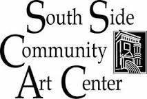 South Side Community Art Center