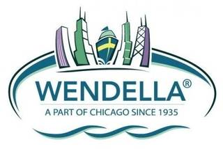 Wendella Boats