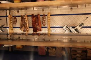 Publican Quality Meats