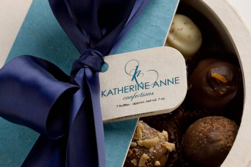 Katherine Anne Confections