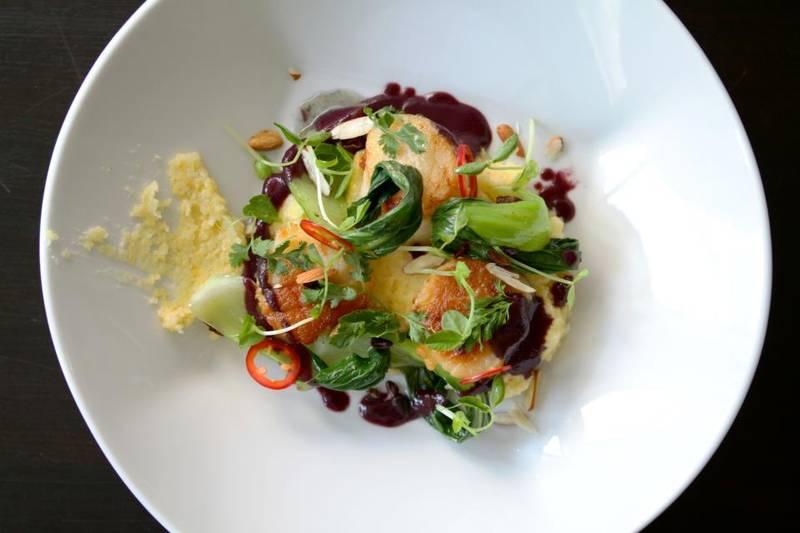 OON Restaurant