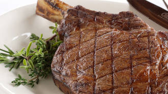 Top 10 Steaks Chicago