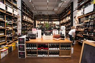 Eataly Chicago