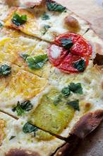 Pizzeria Via Stato