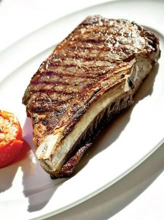 Chicago Cut Steakhouse best steaks in chicago