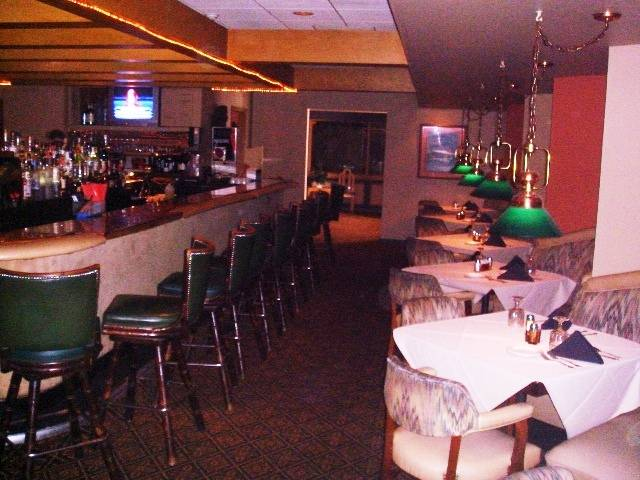 Best Restaurants In Melrose Park City Diningchicagocom