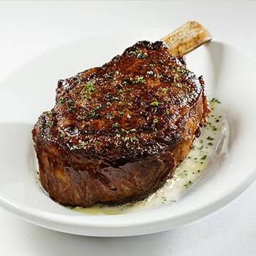 Ruth's Chris Steak House - Chicago