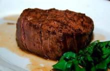Morton's The Steakhouse - Wacker Place