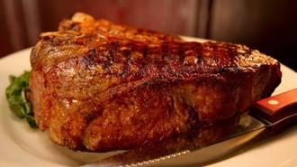 Best Steak Chicago
