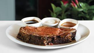 Best steakhouse in Chicago