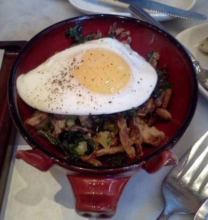 The Purple Pig best german restaurants in chicago;