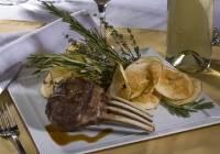 The Prime Grill  best steak in nyc best steak nyc