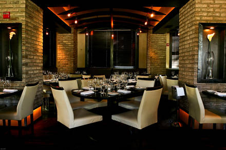 Prime 112 best steakhouse in miami