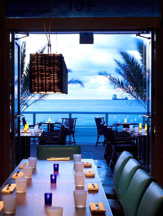 Steak 954 best steakhouse in miami