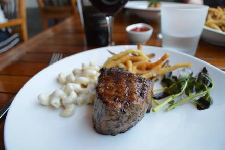 Steak 954 brazilian steakhouse miami
