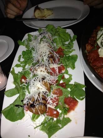 Prime Italian miami steakhouses