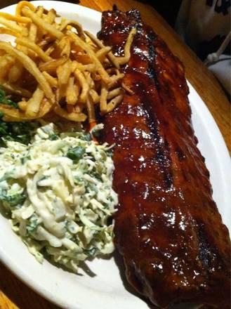 Houston's brazilian steakhouse miami