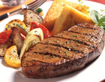 Porter House New York best steak in nyc best steak nyc