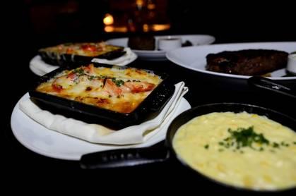 STK Miami brazilian steakhouse miami
