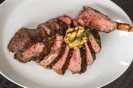 STK Miami miami steakhouses