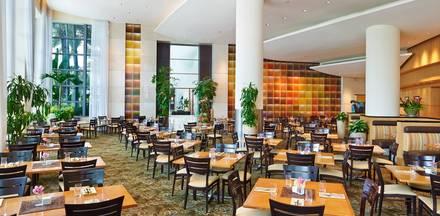 Diplomat Prime best steakhouse in miami