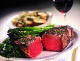 Ruth S Chris Steak House South Barrington