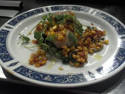 The Publican best restaurants in chicago