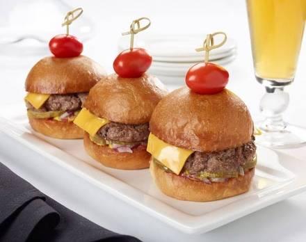 Ditka's Arlington Heights best steak chicago