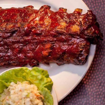 Ditka's - Oakbrook Terrace best steaks in chicago