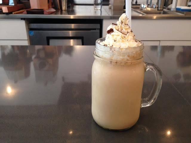 Intelligentsia Coffee & Tea - Logan Square