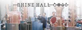 Rhine Hall