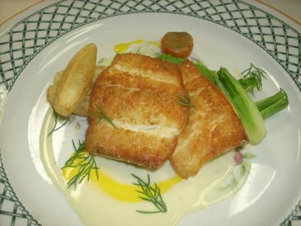Restaurant Michael best greek in chicago;
