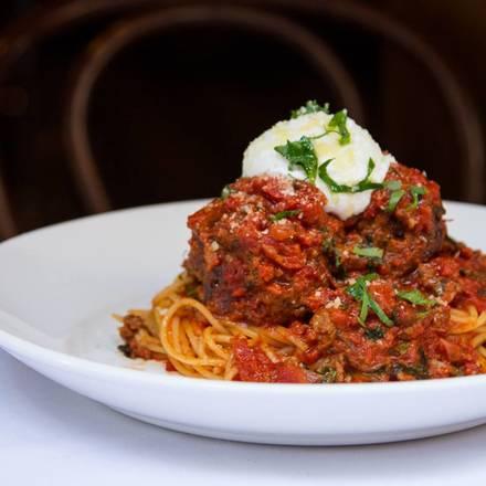 Lavo Italian Restaurant & Nightclub best steakhouse nyc