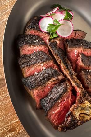 Swift & Sons best chicago steakhouse