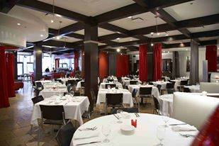 Vermilion best chicago restaurants