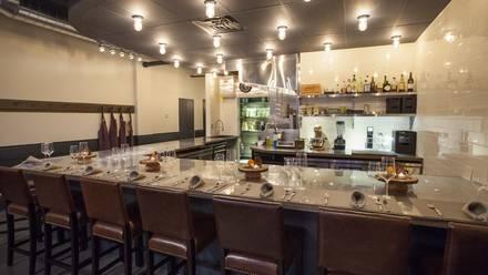 42 Grams best chicago restaurants