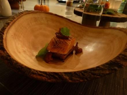 42 Grams best restaurants chicago