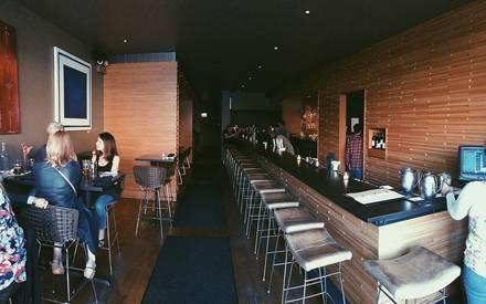 Tiny Lounge best restaurants chicago