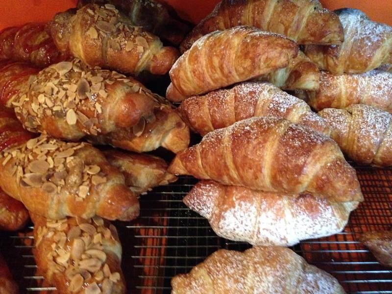 Hendrickx Belgian Bread Crafter