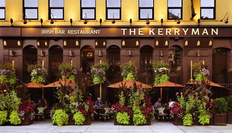 The Kerryman