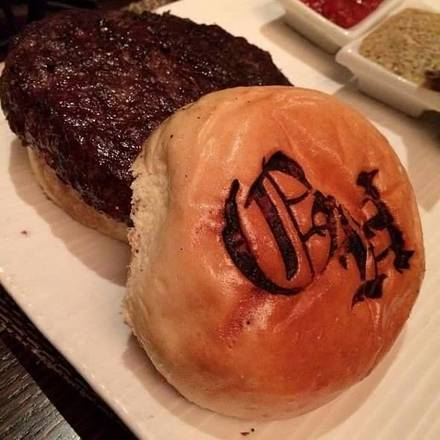 Old Homestead Steakhouse best steakhouse nyc