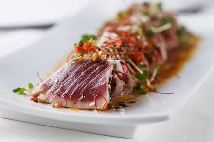 CUT best steak in nyc best steak nyc