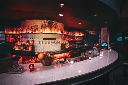 Moneygun best chicago restaurants