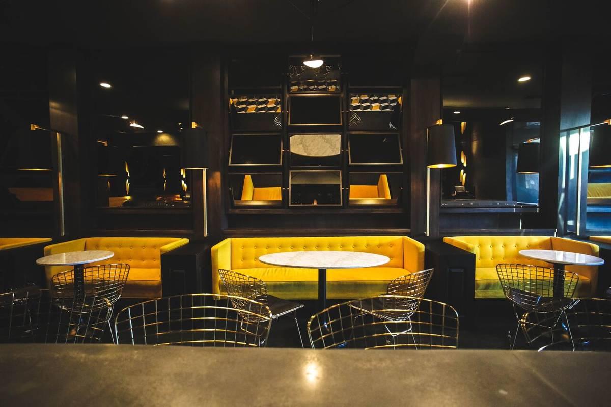 Good Restaurants On Lincoln Ave Chicago