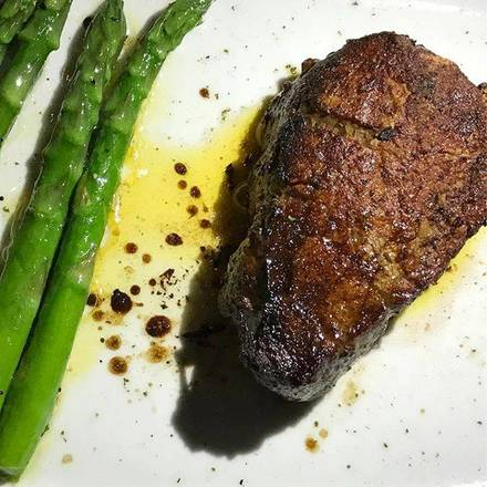 Steak 48 best steakhouse chicago