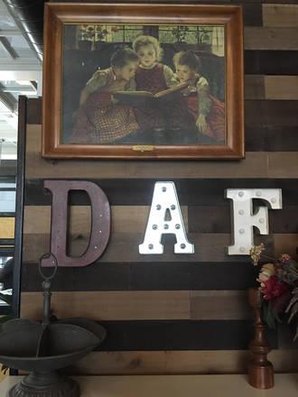 The Delta best comfort food chicago;