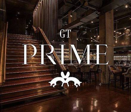 GT Prime best steakhouse chicago
