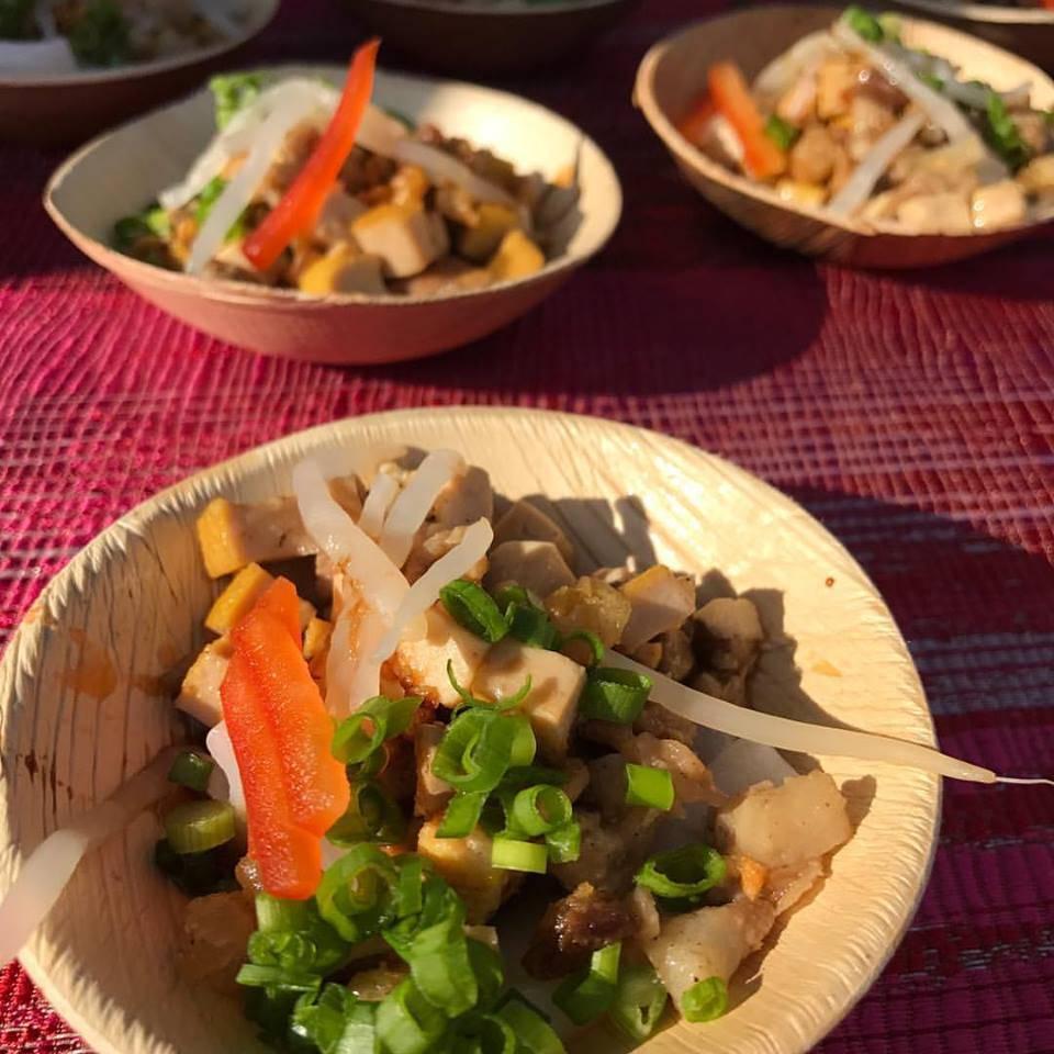 Arun S Thai Restaurant Restaurant In Chicago
