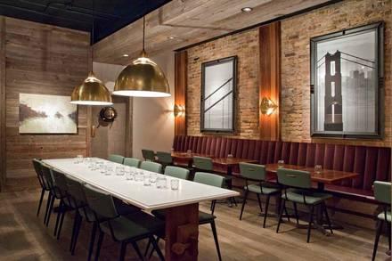 Presidio best chicago rooftop restaurants;