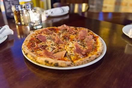 Lark best chicago restaurants
